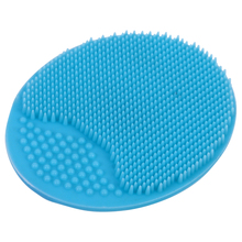 Skin Care Tools Facial Cleansing Brush- Face Cleaning and Massager