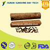 High quality Cortex Magnoliae Officinalis P.E.,Officinal Magnolia Bark Extract,Cortex Magnoliae Extract