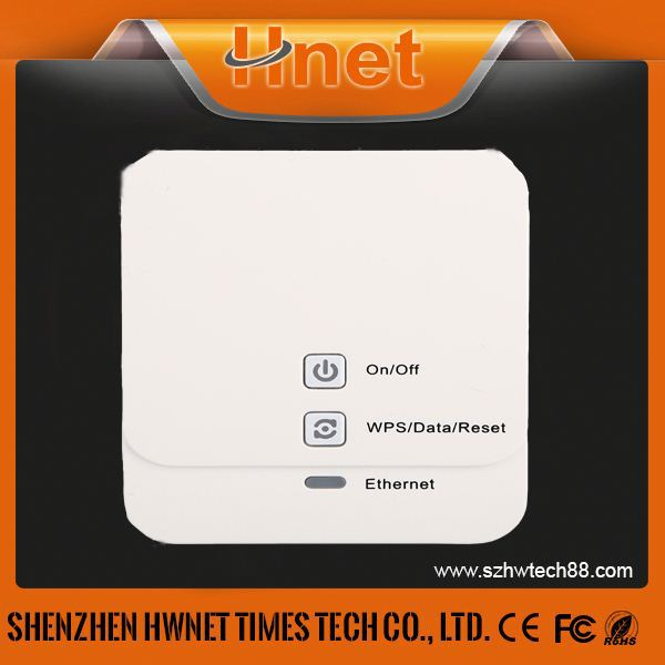 Wireless 200M PLC powerline networking powerline networking reviews