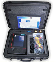 Universal heavy duty scanner for China, Europe, America, Japan and Korea truck and so on