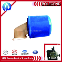 Russia MTZ tractor spare parts k5,MTZ tractor spare parts,made in China