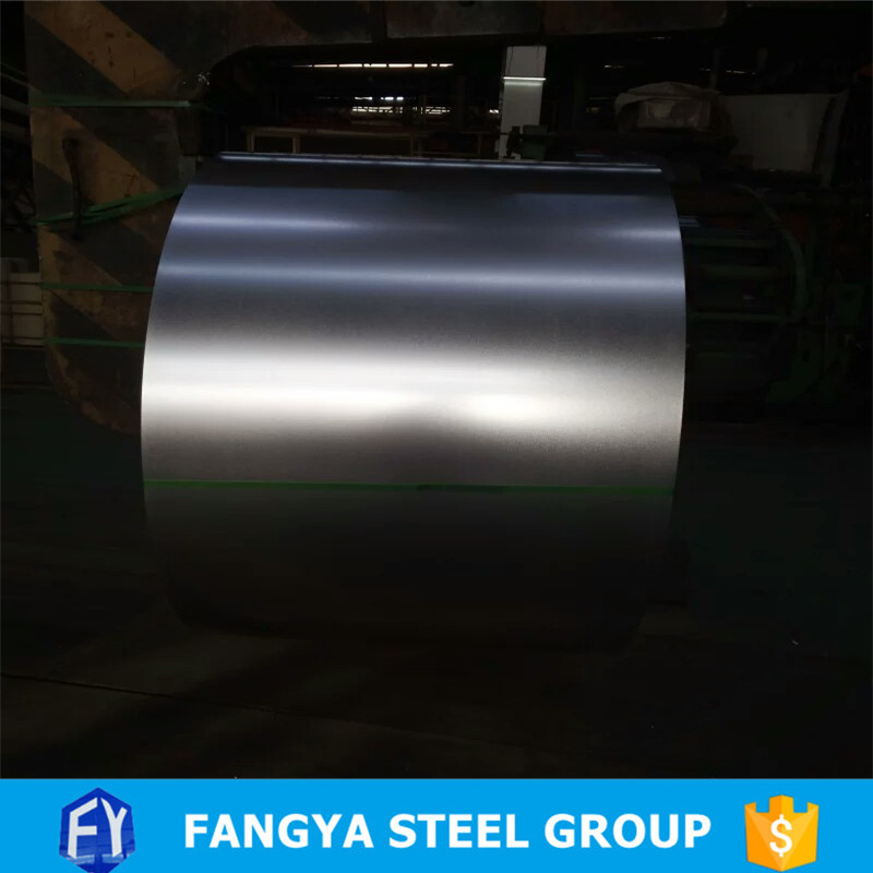 2016 Hot Selling ! roofing galvanized steel coil galvanized crimped metal sheet