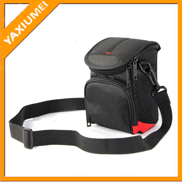 Wholesale cheap digital chic camera bags