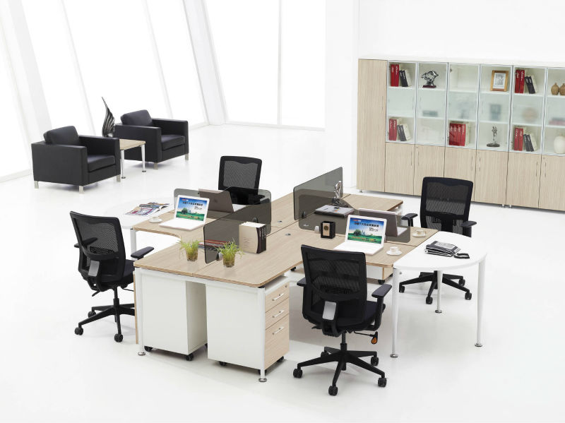 office furniture belgium/office furniture two people/price office furniture