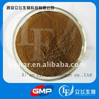 High Purity Fleeceflower root extract