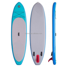 2018 Inflatable paddle board inflatable yoga board fishing SUP board