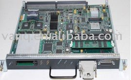 cisco Route Switch Processor RSP16