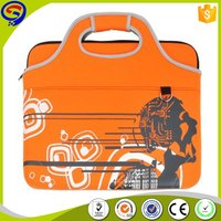 Direct Factory Price top sell hot sales neoprene laptop cover