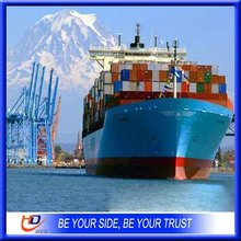 Best Ocean Shipping to Toronto Canada with Low Cost
