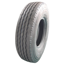 ANNAITE best chinese brand radial car tire, wholesale made in china cheap price car tire 185/70R14