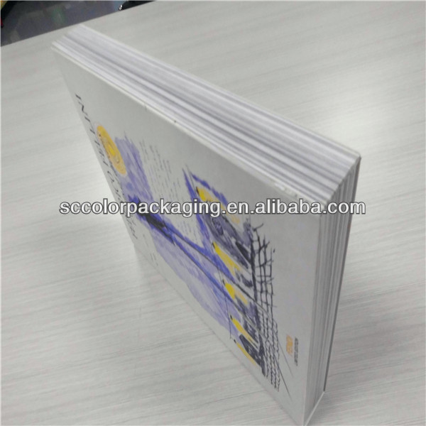 Is really book than books type box, able to bear or endure look, can be customized
