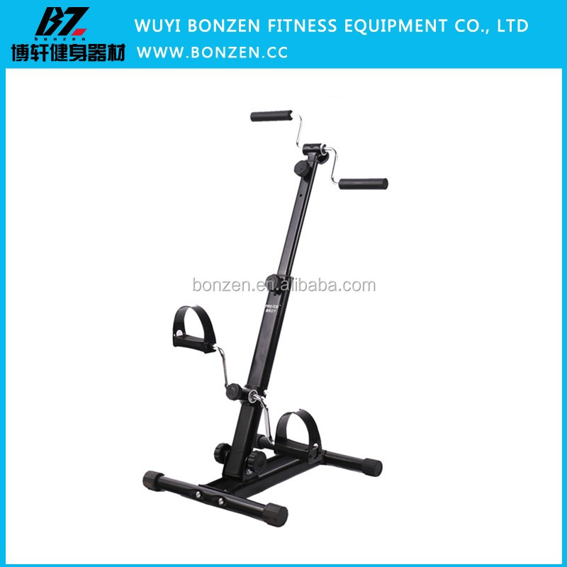 exercise machine for arms and legs