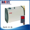 4.5KW, 5.7KW,9.0KW,10.8KW HARVIA steam generator for sale