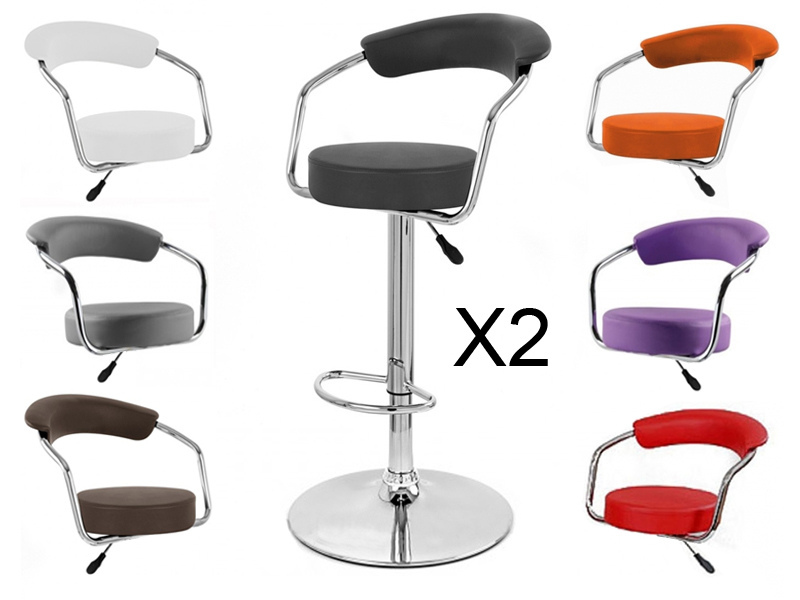 cheap used commercial bar stools for sale buy cheap used bar stools used commercial bar stools. Black Bedroom Furniture Sets. Home Design Ideas