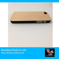 Factory wholesale high quality cheap mobile phone cases