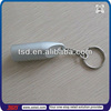 TSD-L008 stop lock key/locks keys/lock magnetic key