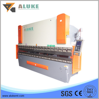 cnc hydraulic press brake for sale,cnc bending machine, cnc sheet metal bending machine