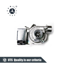 Good Quality For Chevrolet Spare Parts Air Intakes Exhaust Turbocharger for captiva/OPEL OEM 96440365
