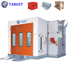Car spray paint booth/spray booth with factory price TG-70D