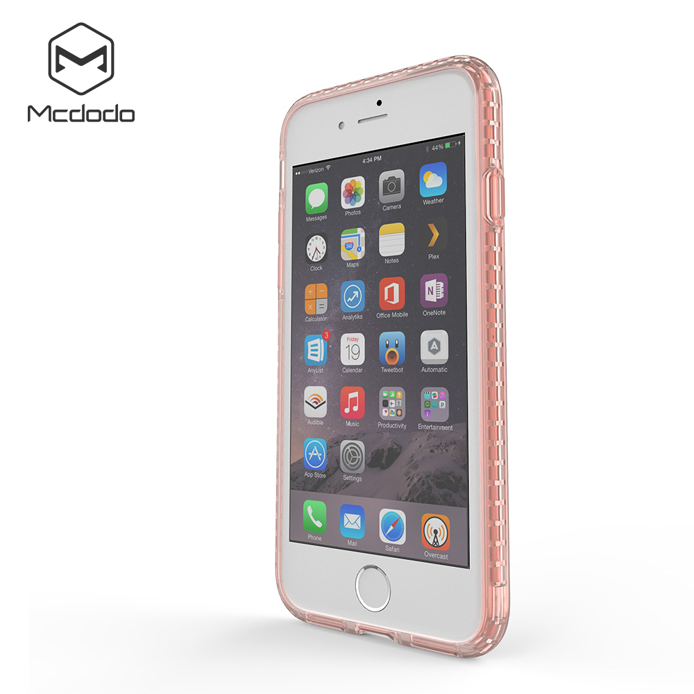 mobile phone accessories,custom design PC and TPU made case for Iphone