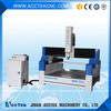 homemade woodworking machines,cnc machinery china woodworking for sale