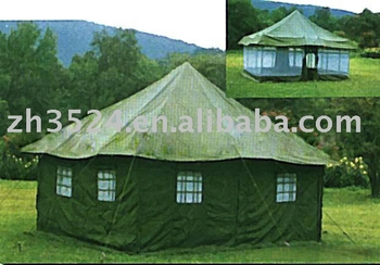 tropical tent(outdoor tent)