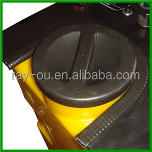 Factory Direct Sale New Design High-Quality Gas Cutter