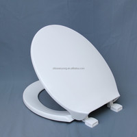 American standard soft close toilet seat cover SY-1017