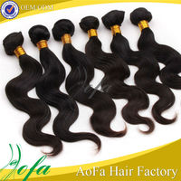 unprocessed no shed and tangle extension hair, accept TT,westunion, paypal, moneygram