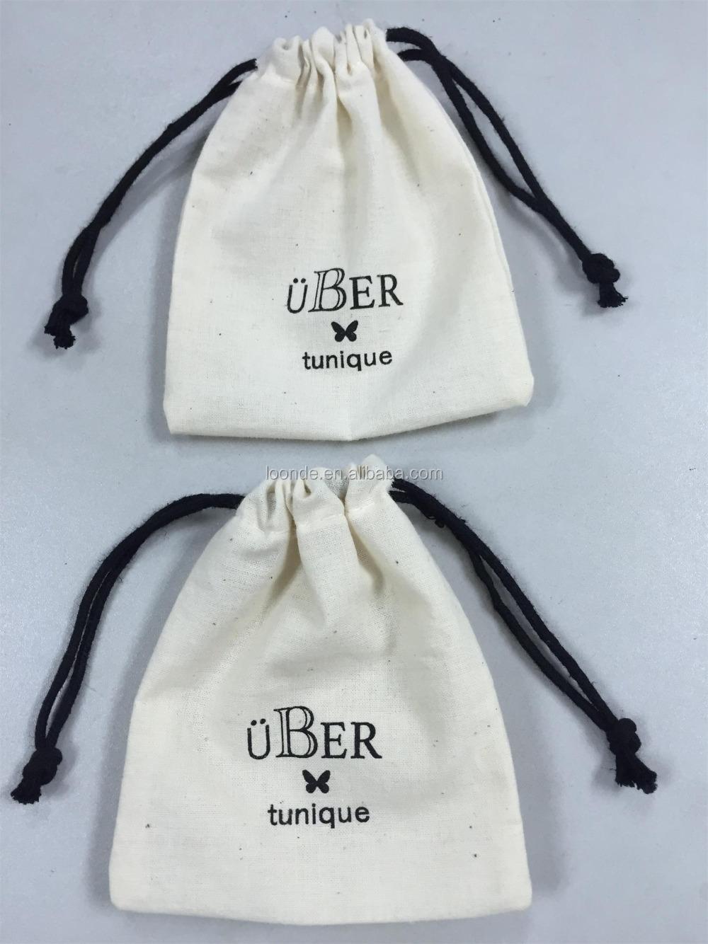 small drawstring pouches.JPG
