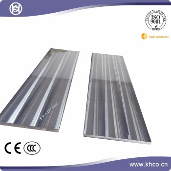 alloy steel JIS SKD61 tool steel flat bar
