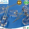 Factory Price Led 10mm Super Bright Outdoor Lighting/ Super Bright Led Diode