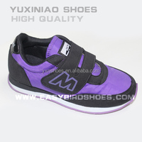 purple fashion children action sport shoes running, autumn kids sport shoes for boys girls stylish, life sport running shoes