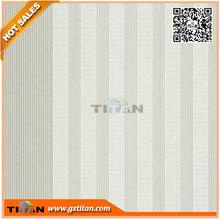 PVC Ceiling Panel Board Shanghai, Profile PVC for Ceiling
