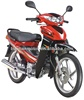 scooter 110cc\motorcycle 110cc