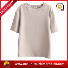 light up t shirt led panel t-shirt women polo t shirt factory directly
