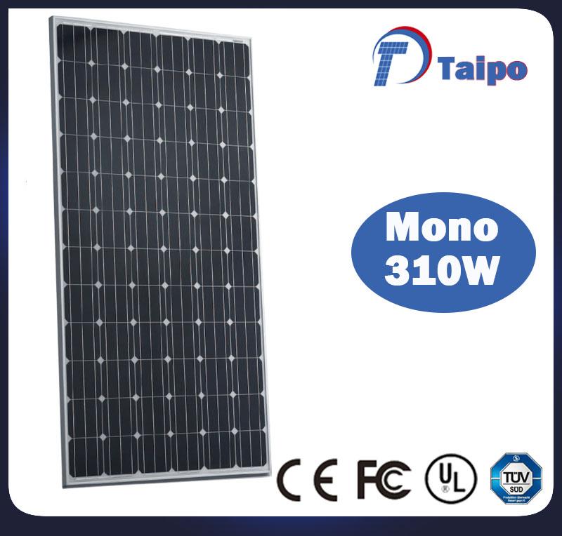 grossiste micro panneau solaire acheter les meilleurs micro panneau solaire lots de la chine. Black Bedroom Furniture Sets. Home Design Ideas