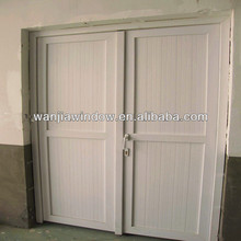 factory wholesale 48 inches exterior doors