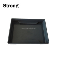 injection plastic moulds/molding and ABS HDPE PP PVC plastic parts