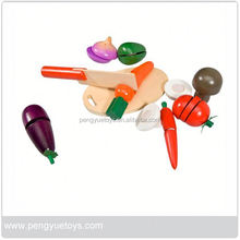Hot Sale Non-toxic mini kitchen set toy