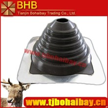 Good selling/Have discount rubber roof flashing