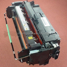 For RICOH AFICIO CL7000 LANIER LP138C FUSER UNIT 400876
