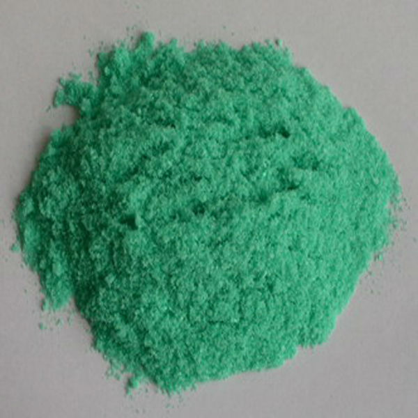 Nickel acetate 23.2% 6018-89-9