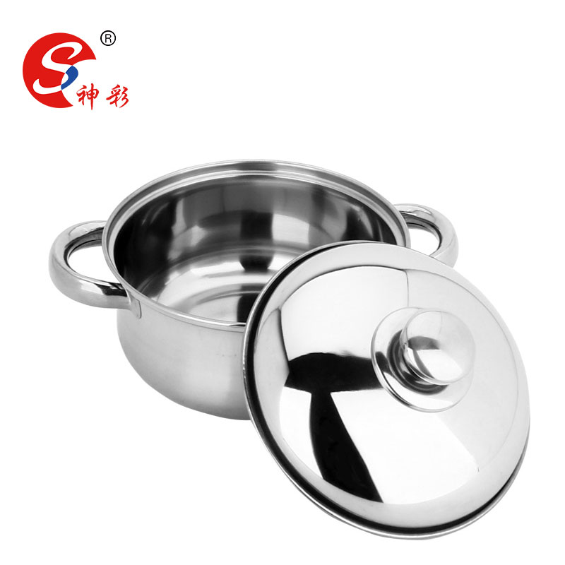 multi bowl casserole hot pot with lid