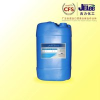 Good water-resistance Acrylic Emulsion Wood Furniture Coating