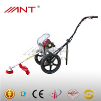 ANT35 Honda Gasoline grass trimmer 1.5hp (On Wheel)
