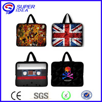 Your Best Choice Promotional custom made, neoprene laptop bag