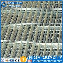 Wholesale high quality China factory temporary metal fence panels