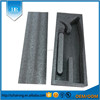 Custom Special Shape Protective Foam Padding