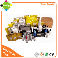 For toshiba copier refill toner powder